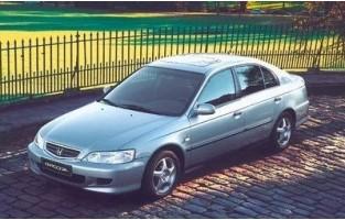 Honda Accord 1993-2002