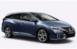Honda Civic touring 2014-Current