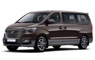 Hyundai H-1 Travel 2018-Current