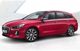 Hyundai i30 2017-Current touring