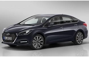 Hyundai i40 2011-Current 5 doors