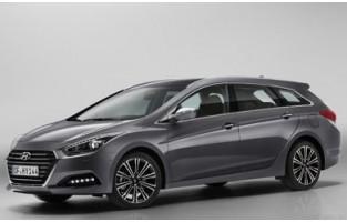 Hyundai i40 2011-Current touring
