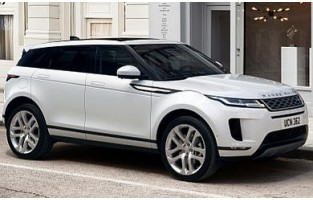 Land Rover Range Rover Evoque 2019-Current