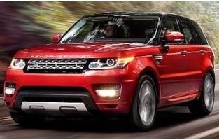 Land Rover Range Rover Sport 2013-2017