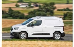 Opel Combo E (2 seats)