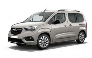 Opel Combo E (5 seats)