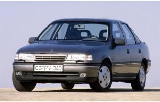 Opel Vectra A (1988 - 1995) reversible boot protector