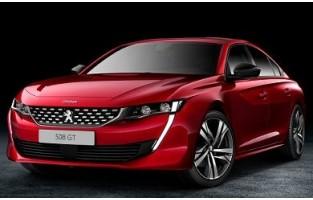 Peugeot 508 Sedan 2019-Current