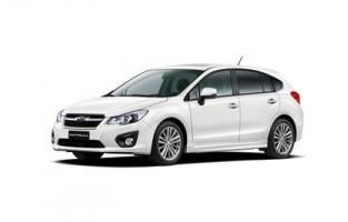 Subaru Impreza 2012-2017