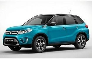 Suzuki Grand Vitara 2016-Current