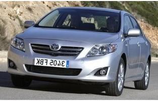 Toyota Corolla 2007-2012