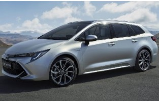 Toyota Corolla Touring Hybrid 2017-Current