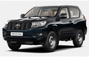 Toyota Land Cruiser 150 Short Restyling