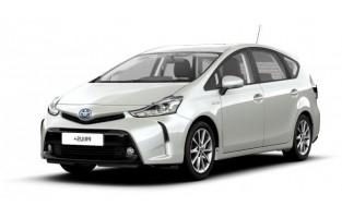 Toyota Prius + 7 seats 2016-Current