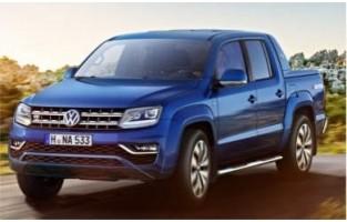 Volkswagen Amarok Double cab 2017-Current