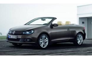 Volkswagen Eos 2016-Current