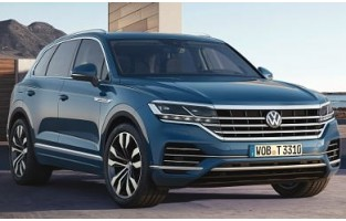 Volkswagen Touareg 2018-Current