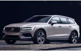 Volvo V60 2018-Current
