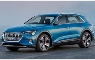 Audi E-Tron Q4