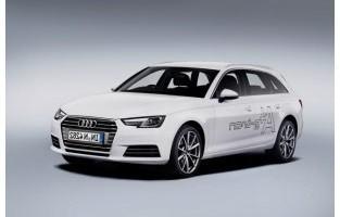 Audi G-Tron A4 Avant
