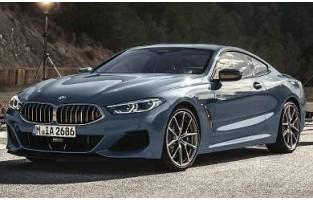 BMW Series 8 G15 Coupé