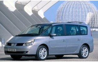 Renault Grand Space 4