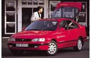 Toyota Carine E HB