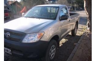 Toyota Hilux Single cab 2004-2012