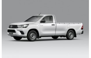 Toyota Hilux Single cab 2018-Current