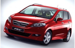Honda FR-V economical car mats