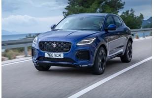 Jaguar E-Pace economical car mats