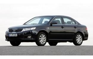 Kia Magentis economical car mats