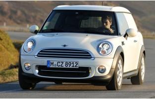 Mini Clubvan reversible boot protector
