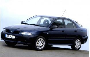 Mitsubishi Carisma economical car mats