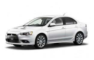 Mitsubishi Galant economical car mats