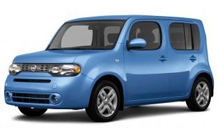 Nissan Cube economical car mats