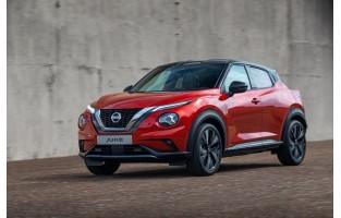 Nissan Juke economical car mats
