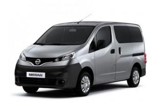 Nissan NV200 economical car mats