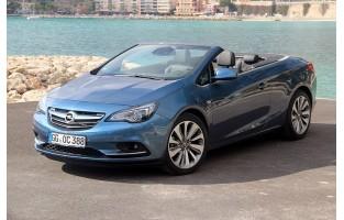 Opel Cascada reversible boot protector