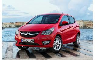 Opel Karl economical car mats