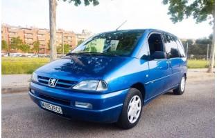 Peugeot 806 economical car mats