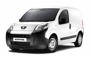 Peugeot Bipper economical car mats