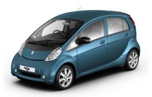 Peugeot iOn economical car mats