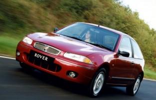 Rover 200 economical car mats
