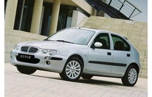 Rover 25 economical car mats