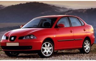 Seat Cordoba (2002-2008) economical car mats