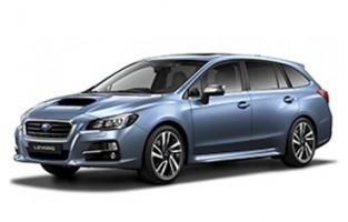 Subaru Levorg economical car mats