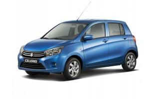 Suzuki Celerio economical car mats