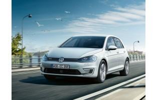 Volkswagen e-Golf economical car mats