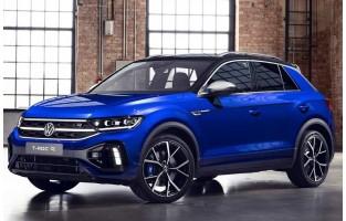 Volkswagen T-Roc economical car mats